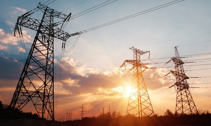 Reliable Electricity Provider